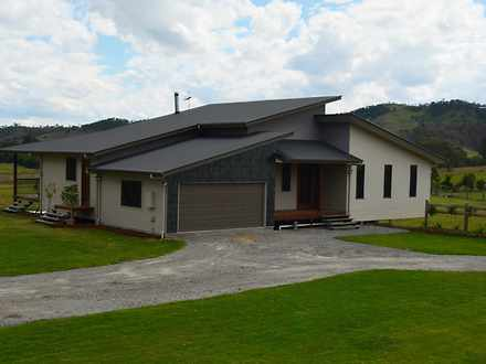 House - Sandy Creek 4515, QLD
