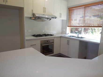 Townhouse - 1/99 Bogong Ave...