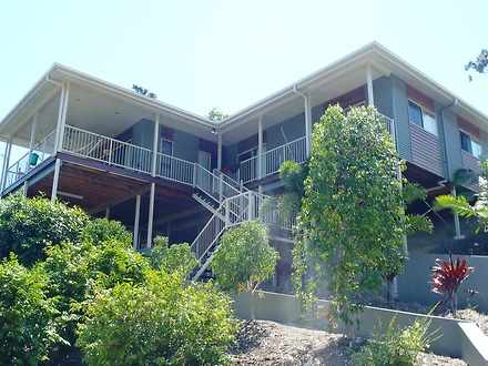 House - 50 Kingfisher Terra...