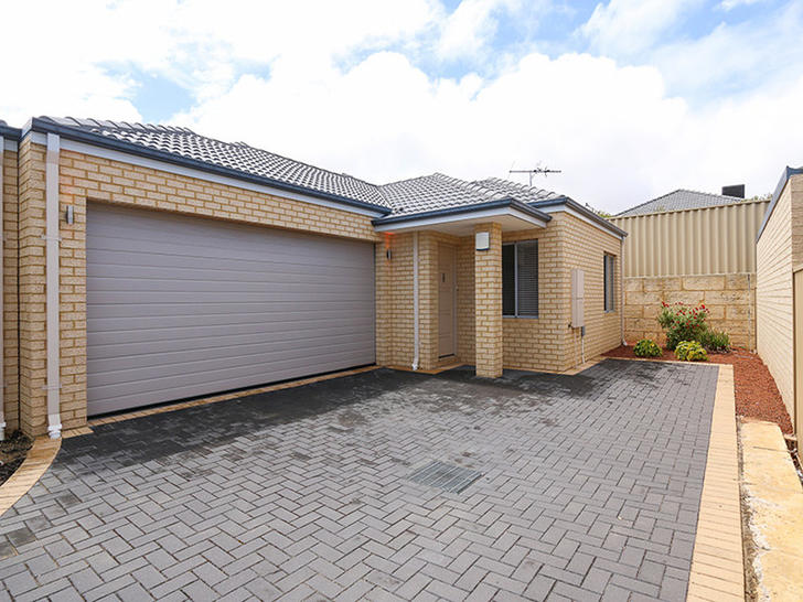 House - 7B Markethill Road,...