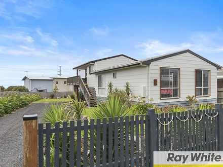 House - 6 Bayview Avenue, S...