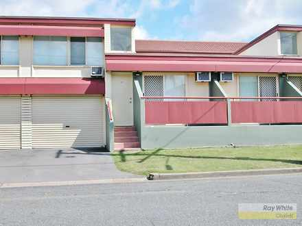 Unit - 2/2 Clarence Road, K...