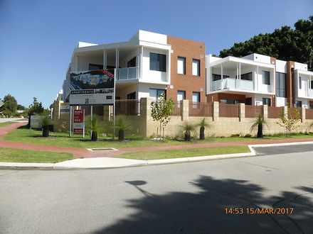 House - 45/7 Juliet Road, C...
