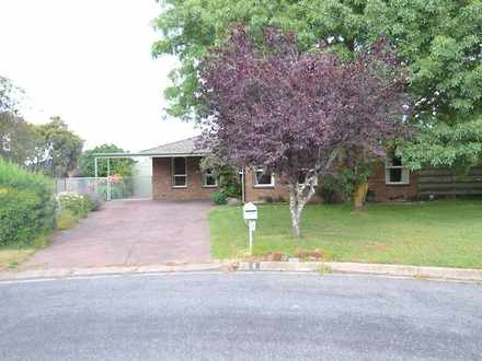 House - 4 Lyndon Court, Alf...