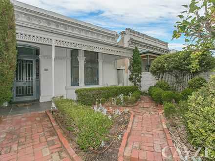 House - 62 Victoria Avenue,...