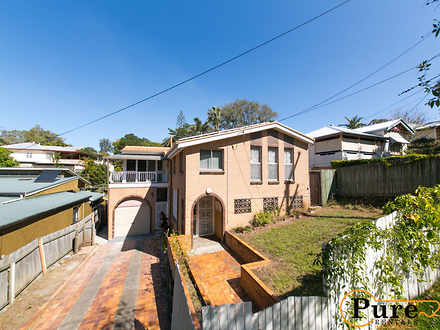 House - 92 Raymont Road, Gr...