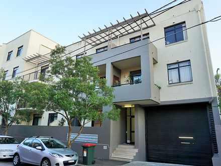Apartment - LEVEL 1/13/42 T...