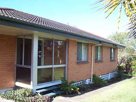 33 Crater Street, Inala 4077, QLD House Photo