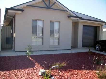 House - 5 Desyllas Drive, D...