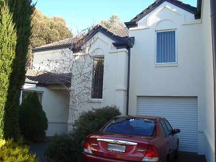 House - 5/1 Wentworth Court...