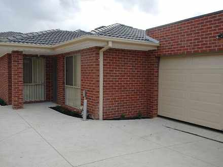 Unit - 2/59 Kays Avenue, Ha...
