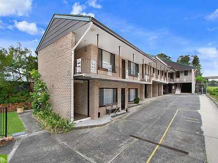 Unit - 43 Thompson Avenue, ...