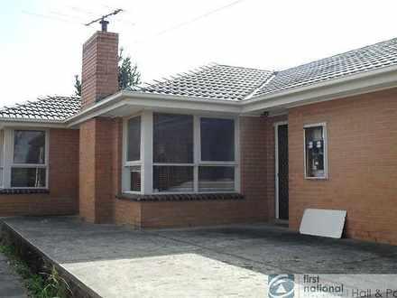 House - 23 Knell Street, Mu...
