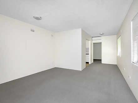Apartment - 2/17A Victoria ...