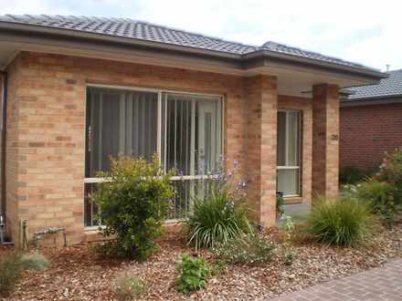 Unit - 20/25 Cadles Road, C...