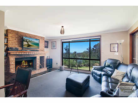 House - Colo Heights 2756, NSW
