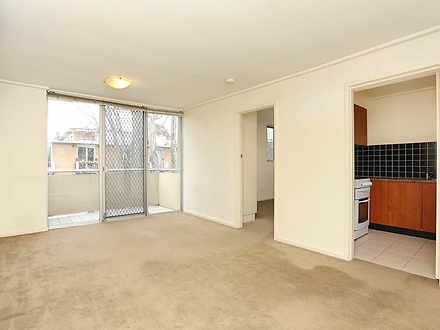 Apartment - 15/60 O'shanass...