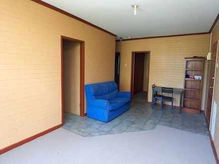 Apartment - 9/24 Le Hunte S...