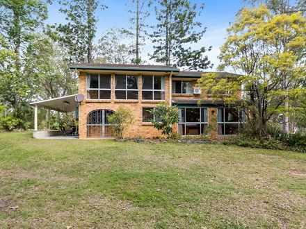 House - 192 Learoyd Road, W...