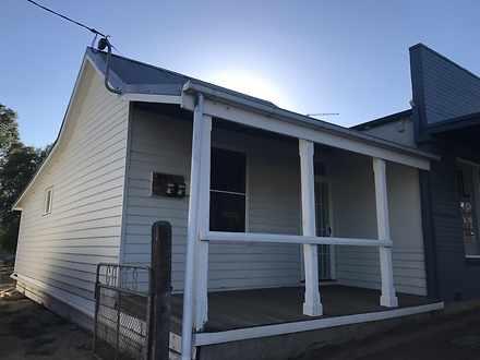 House - 9B Glendening Stree...