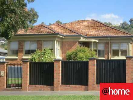 House - 158 Abbott Street, ...