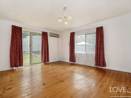 House - 11 Fordham Road, Re...