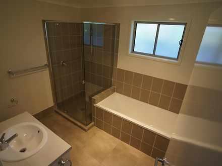 House - Loganholme 4129, QLD
