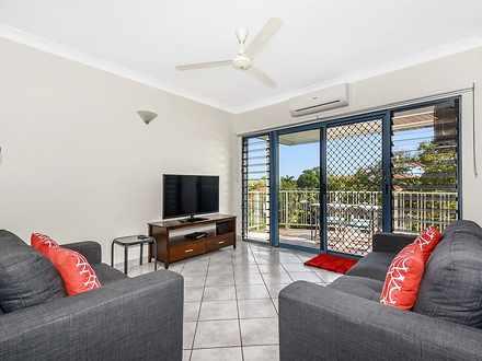 Apartment - 7/148 Mitchell ...