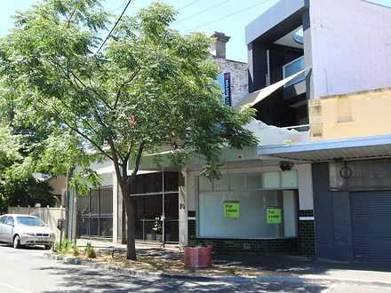 Apartment - 102/68 Pin Oak ...