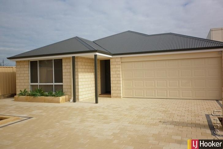 House - 30 Illyarrie Avenue...