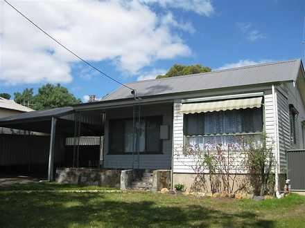 House - 155 Gladstone Stree...