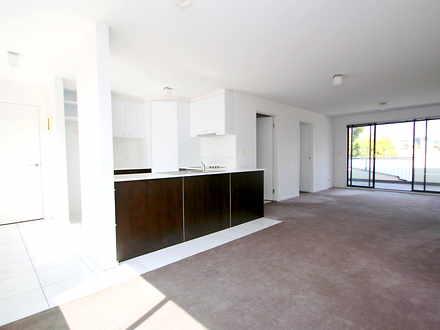 Apartment - 6/1 Villiers St...