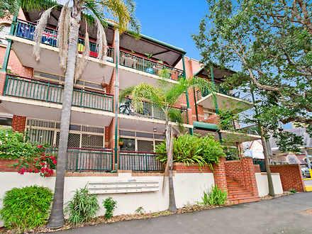 Apartment - U/601 Elizabeth...
