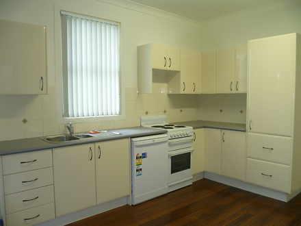 House - 32 Swansea Street, ...