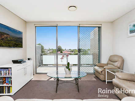 Unit - 6/637 Forest Road, B...