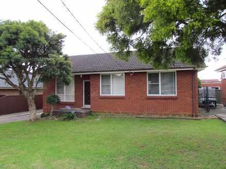 House - 79 Damien Avenue, W...