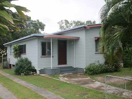 House - 85 Canberra Street,...