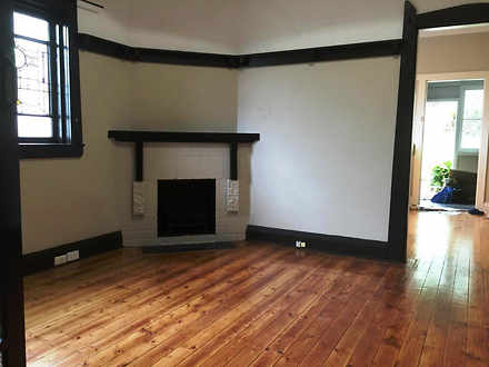 House - 6 Learmonth Avenue,...