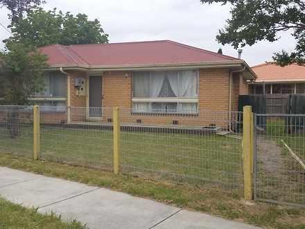 House - 48 Birch Street, Ba...