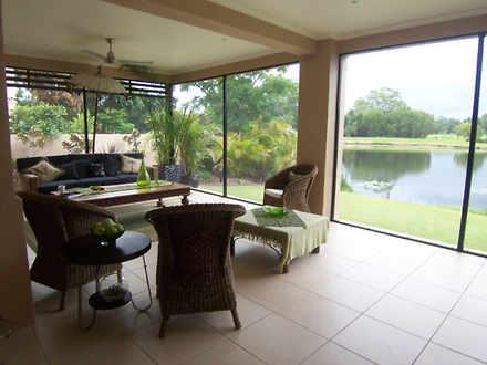 House - Sanctuary Cove 4212...
