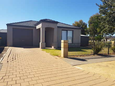 House - 2 Hume Street, Andr...