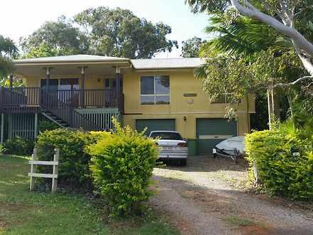 House - 161 Canaipa Point D...