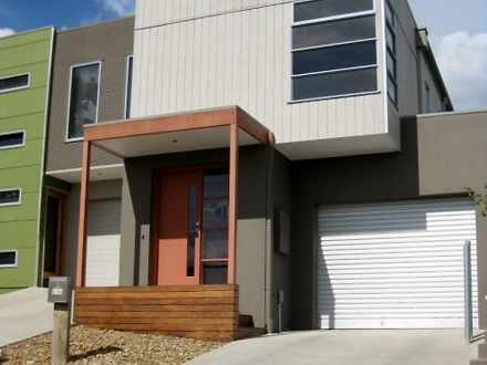 House - 2A Flora Lane, Flor...