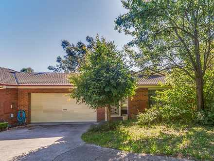 Townhouse - 2/8 Banksia Cou...