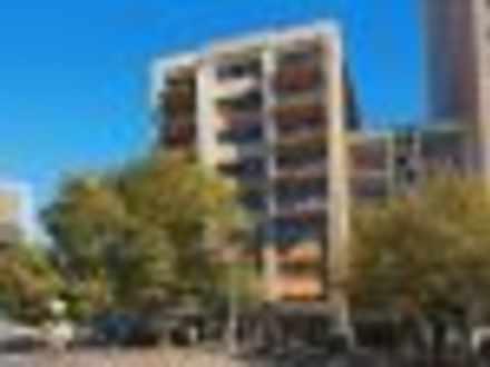 Apartment - 18/70 Albert Ro...
