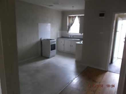 Duplex_semi - 47 Yongala St...