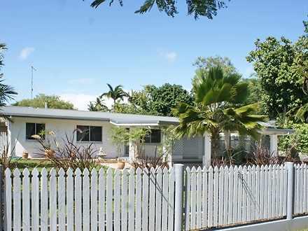 House - 99 Reed Road, Trini...