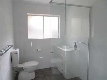 Apartment - 6/17 Station Av...
