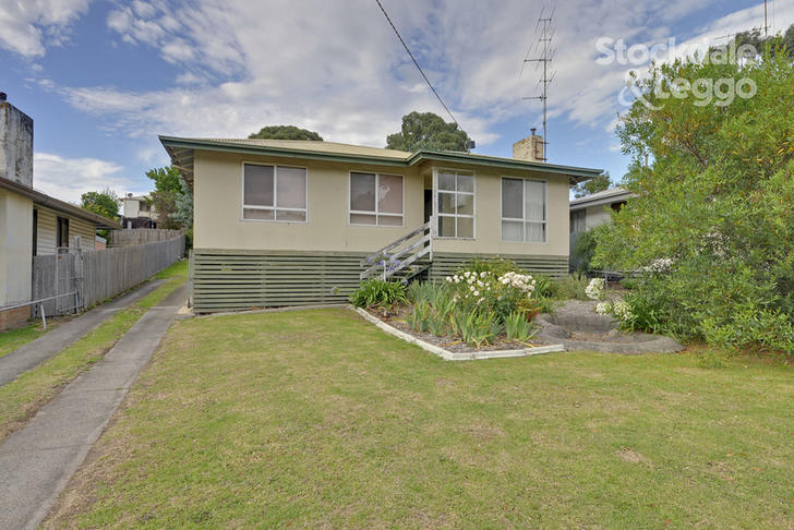 House - 34 Hourigan Road, M...