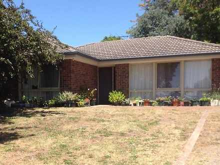 House - 10 Bowyer Avenue, M...